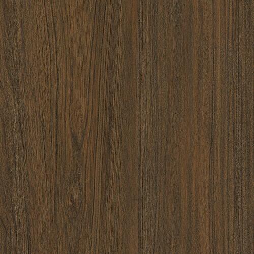 AA14 Original oak