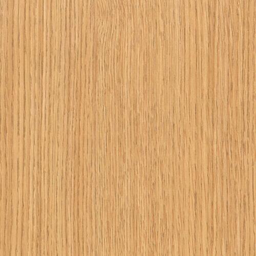 AF03 Line beige pine