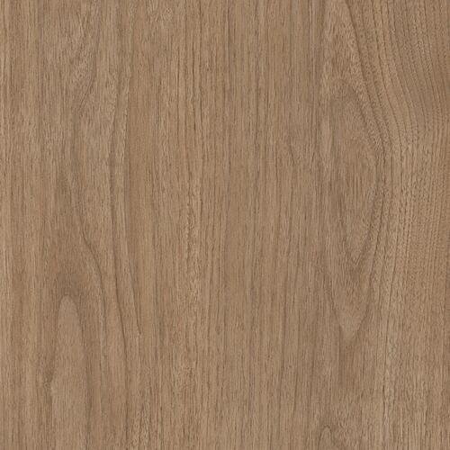 AF08 Light grey oak