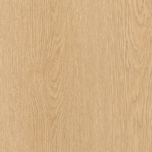 AG14 Cream golden oak