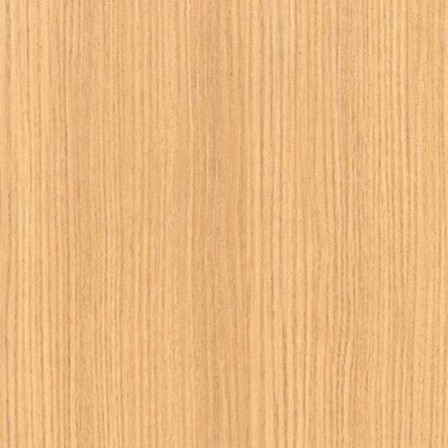 AL24 Basic beige bao