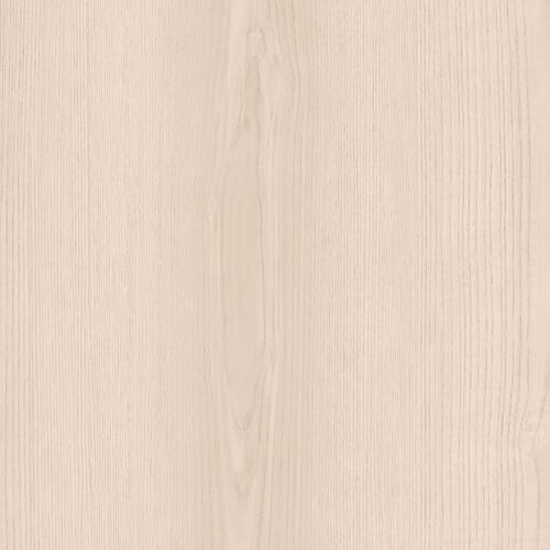 B50 Crème wood