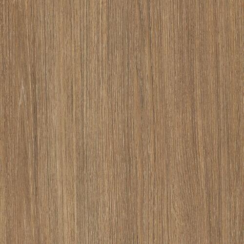 B8 Golden oak