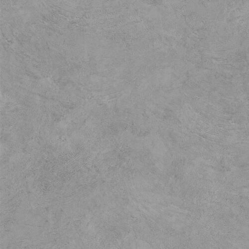 NE24 Light grey concrete plaster