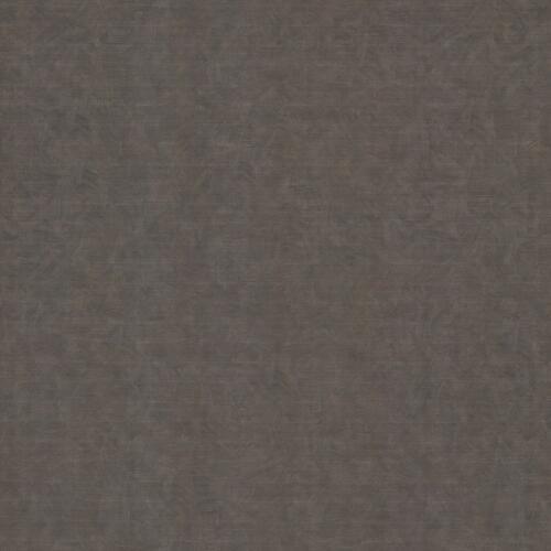NE33 Brushed brown fabric