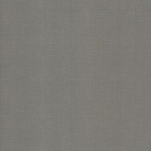 NE37 Silver brown lined pattern
