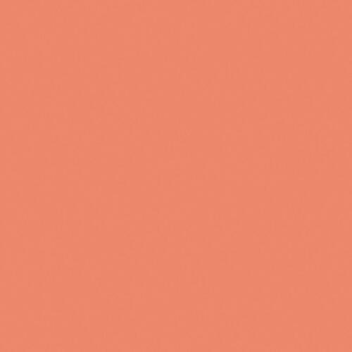 NE53 Peach light
