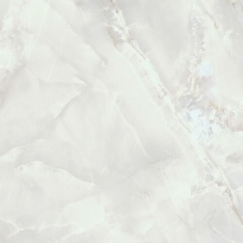 NE70 Mat beige marble