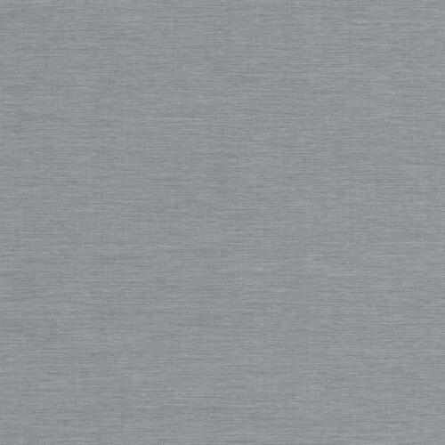 NG10 Woven parquet grey