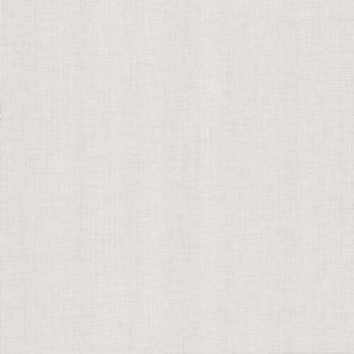 NG11 Woven parquet beige