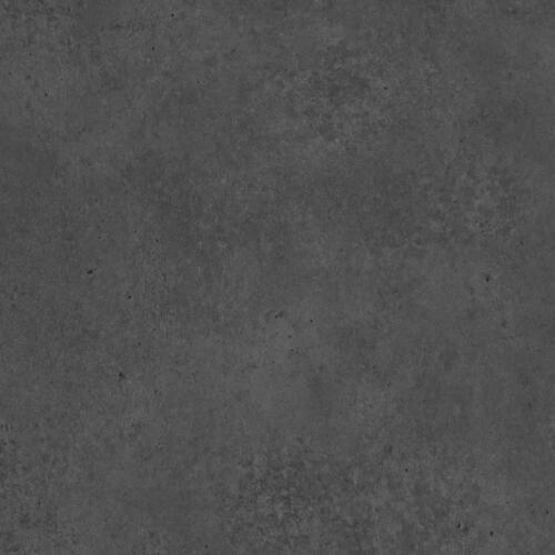 U20 Dark concrete