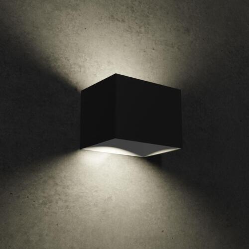 U20 Dark concrete 3