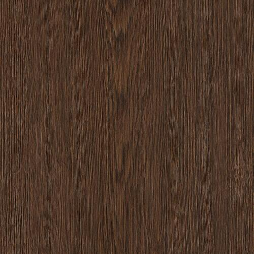 AA12 Brown line oak structured