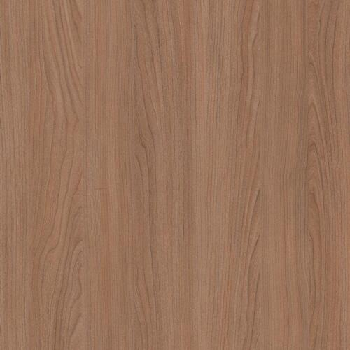 AL14 Traditional oak