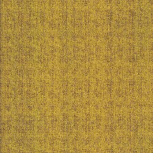 AL15 Dark gold fabric