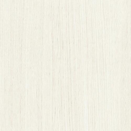AL29 White structured line bao 3