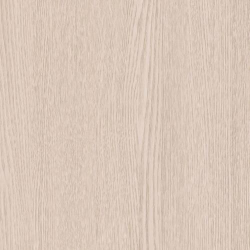 CT17 Light cream wood