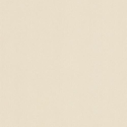 NE43 Light cream leather