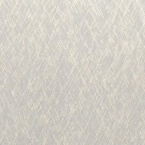 NE51 Soft brushed silver