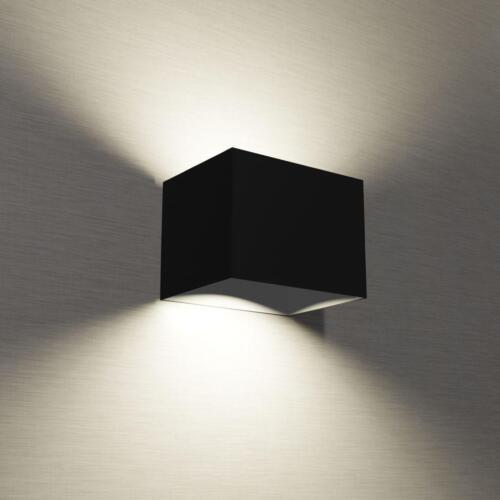 NE74 Mika light beige stripped pattern 3