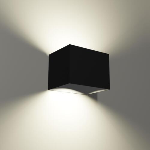 NE77 Super mat light eggshell 3