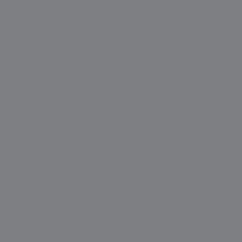 NE79 Super mat light cloud grey