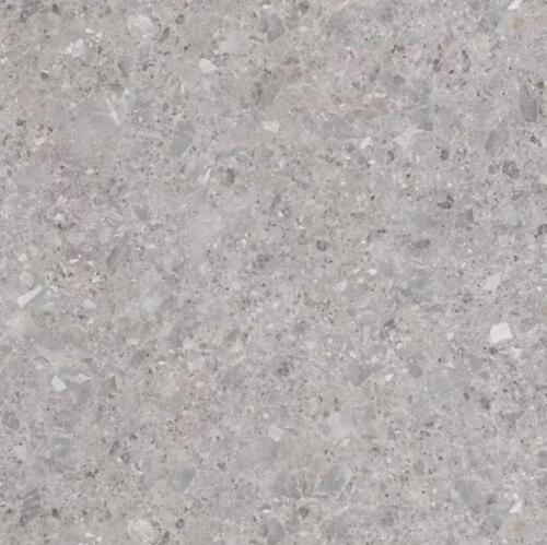 NF99 Natural marble grey