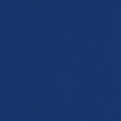 O8 Midnight blue