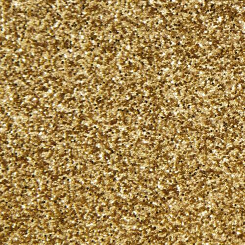 R5 Classic gold