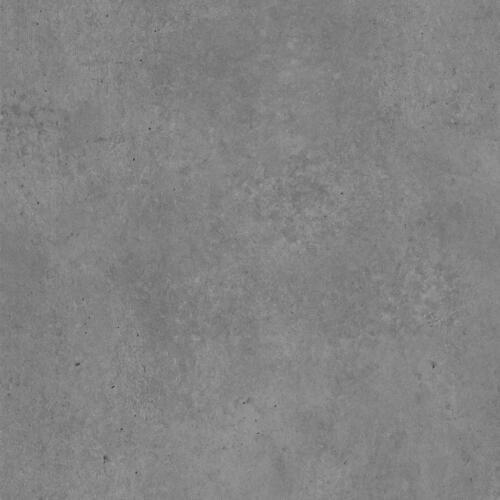 U21 Brown concrete