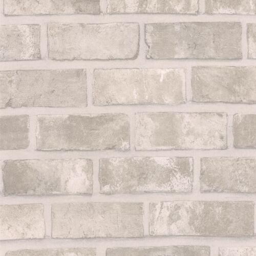 W9 Light stone